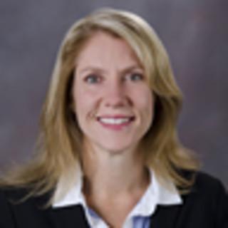 Stephanie Gordy, MD