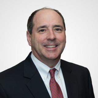 John Mungovan, MD
