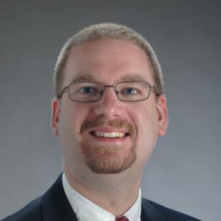 Ryan Taylor, MD
