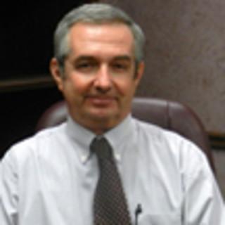 C. Bevill III, MD