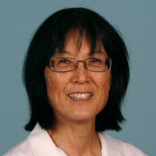 Janice Murota, MD