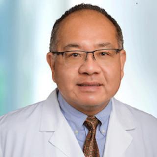 Raymond Lee, MD