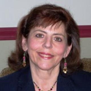 Jeannie Pasacreta