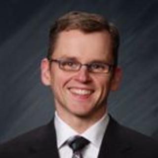 William Lear, MD