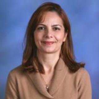 Narcisa Surucci, MD