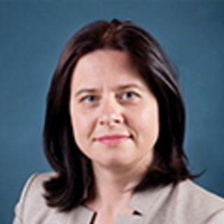 Magdalena Nowak, MD
