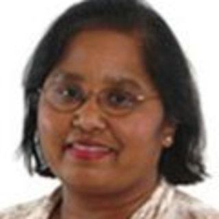 Nirmala Murugavel, MD