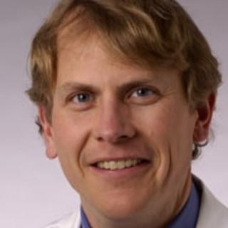 Steve Bensen, MD