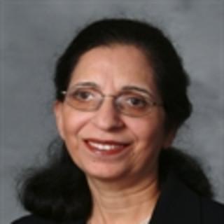 Shashi Malik, MD