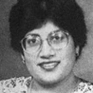 Karuna Vangala, MD