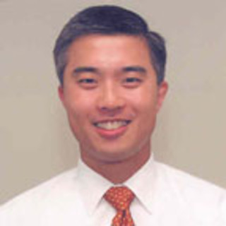 David Chun, MD