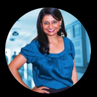 Sheetal Patel, MD