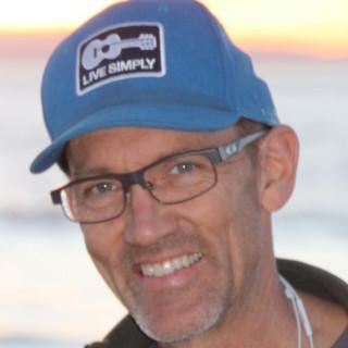 Eric Sletten, MD
