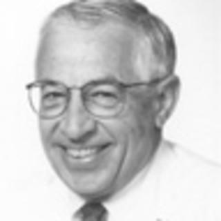 Victor Menashe, MD