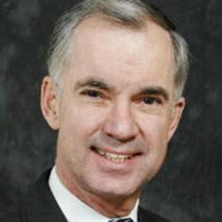 Daniel Rich, MD