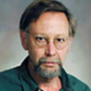 David Sahn, MD