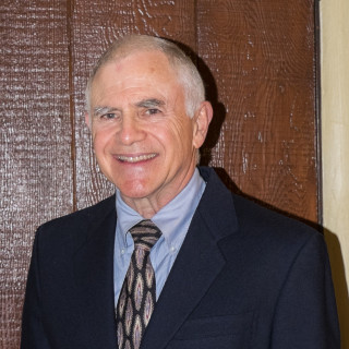 Michael Lurie, MD
