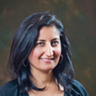 Antoinette Farah, MD