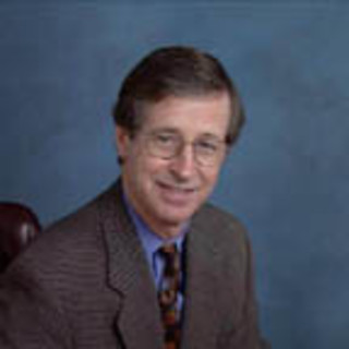 Russell Houk, MD