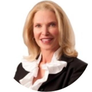 Mary (Conoway) Fischer, MD