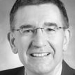 Dean Mancheski, MD