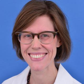 Julie (Heringhausen) Mervak, MD