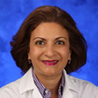 Gisoo Ghaffari, MD
