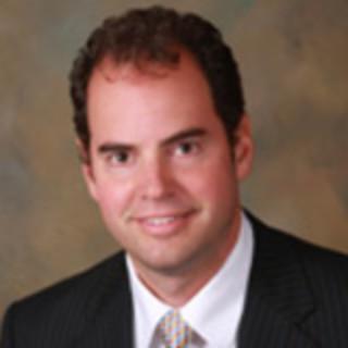 David Thoman, MD