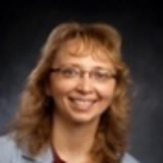 Margaret Zabiega, MD