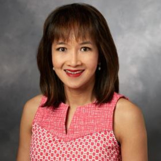 Diana Do, MD