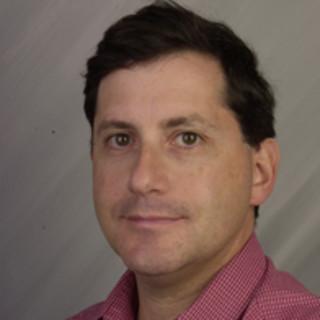 Seth Lapuk, MD
