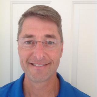 Ronald Kratz, MD