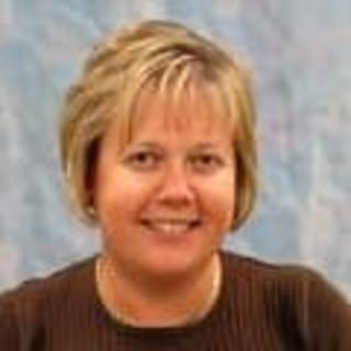 Dana Zitkovsky, MD
