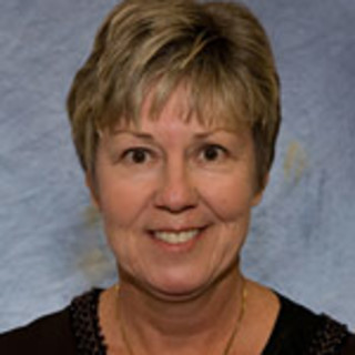 Nina Smith, MD