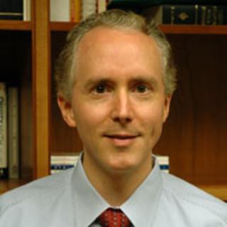 Brian Foley, MD