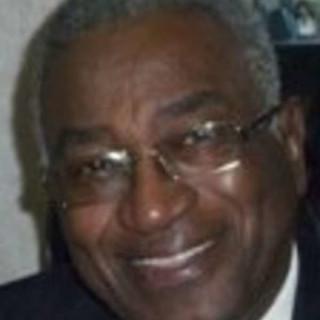 Melvin Gerald, MD