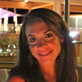 Nicole Lawson, PA