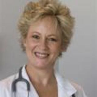 Cynthia Blalock, MD