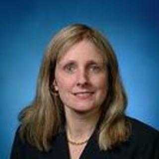 Margaret Inman, MD