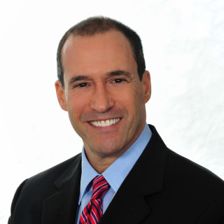 Aaron Katz, MD