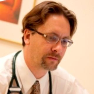 Christopher Disimone, MD