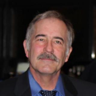 Jerome Potts, MD