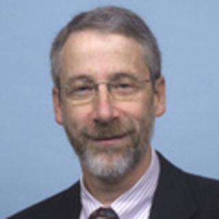 Joel Cutler, MD
