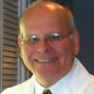 Steven Harwin, MD