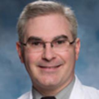 Michael Steinberg, MD