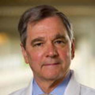 Phil Aitken, MD