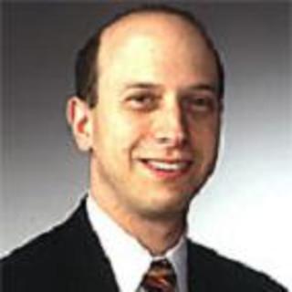 Steven Marx, MD