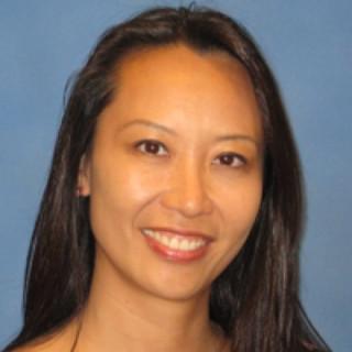 Ruth Lin, MD