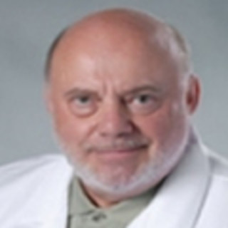 Mark Melamud, MD