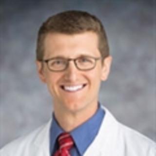 Mark Hare, MD